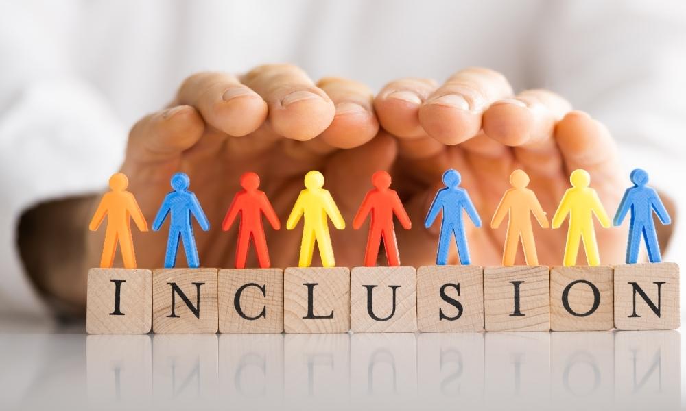 Teacher Staffroom Episode 30: Teaching inclusively
