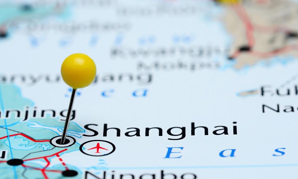 Teacher Q&A: Maths education in Shanghai
