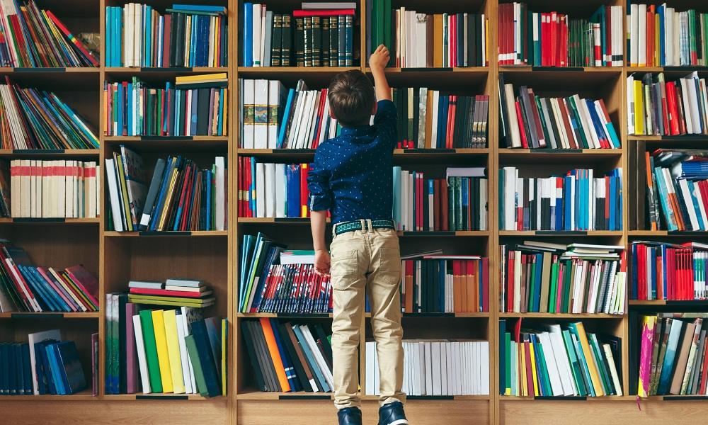 Teacher Staffroom Episode 6: Leaders in literacy