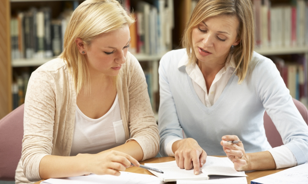 The effective use of classroom support staff