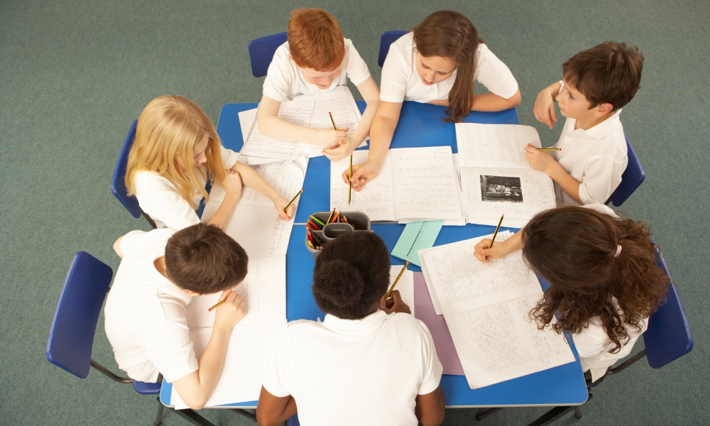 Resources: Teaching tools and skills frameworks for 21st Century learners