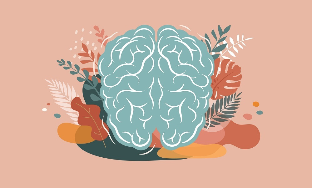 The basics of mindfulness