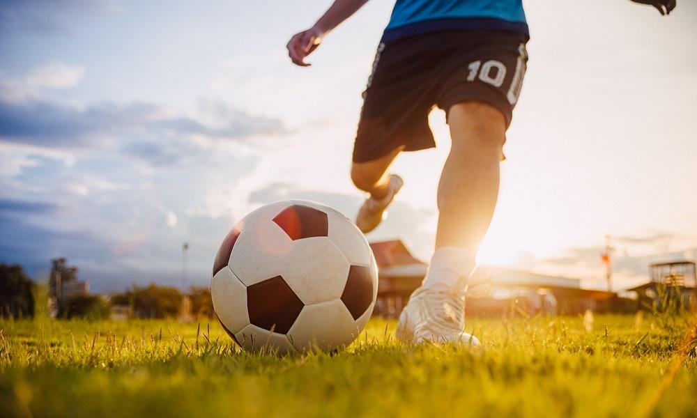 Three activities that help to relieve the pressures of school leadership