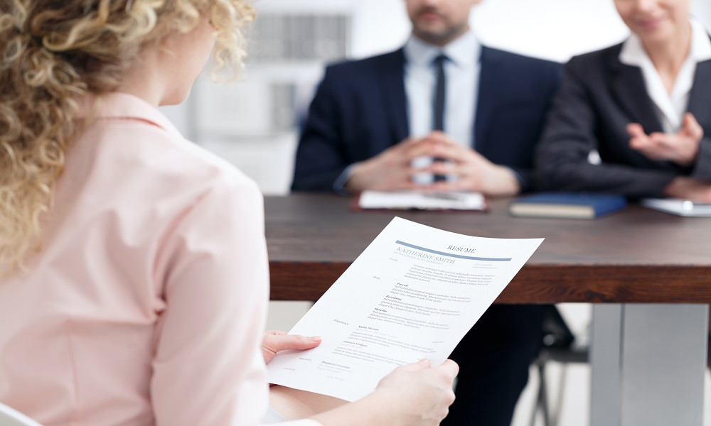 Preparing for a teaching job interview – tips from principals