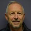 Dr Tom Stehlik