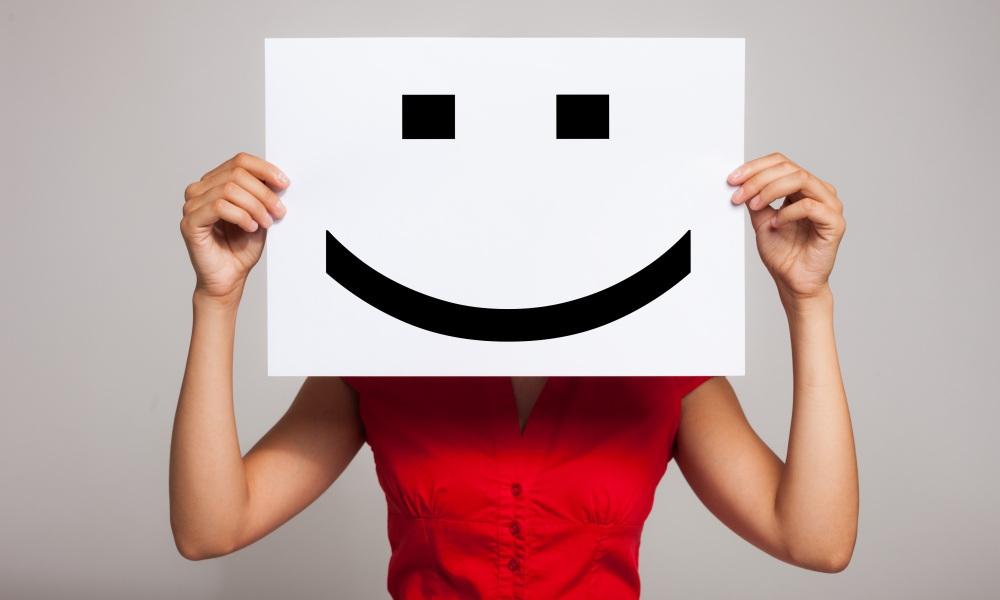 What contributes to teacher job satisfaction?
