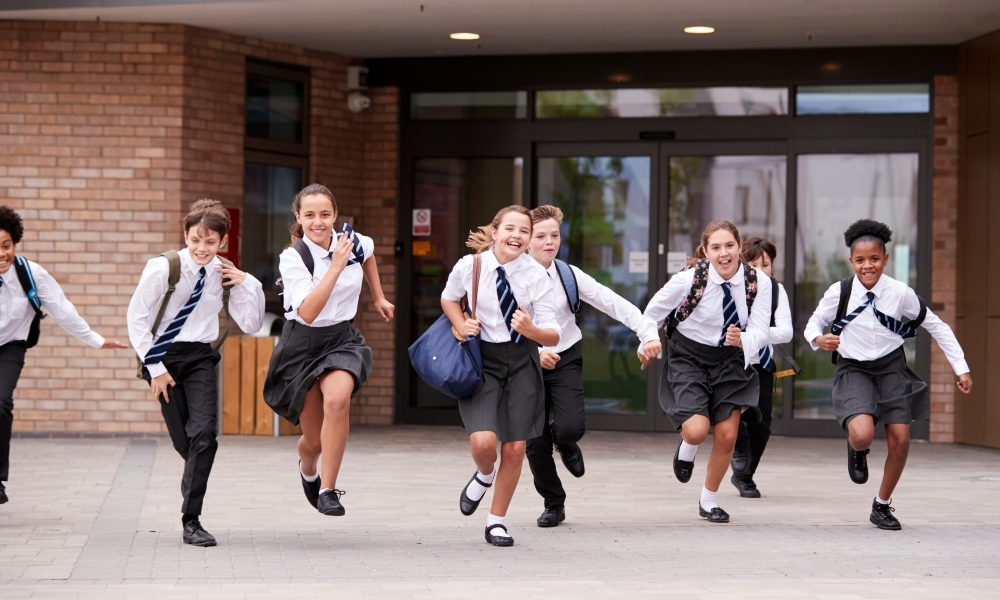 Whole-school approaches to student wellbeing – six key factors