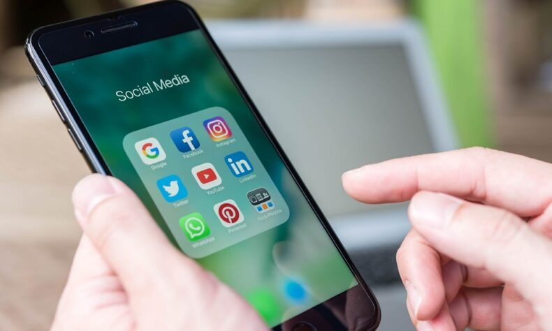 The Research Files Episode 68: Regulating teachers' social media use