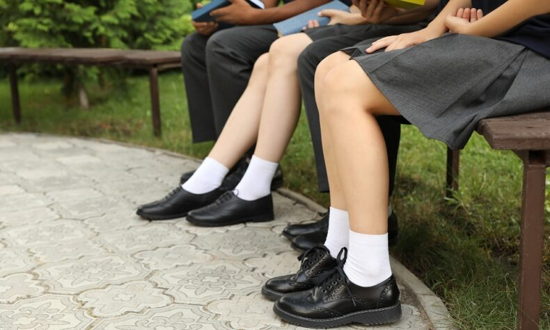 Research Q&A: Is school safe for gender and sexuality diverse students?