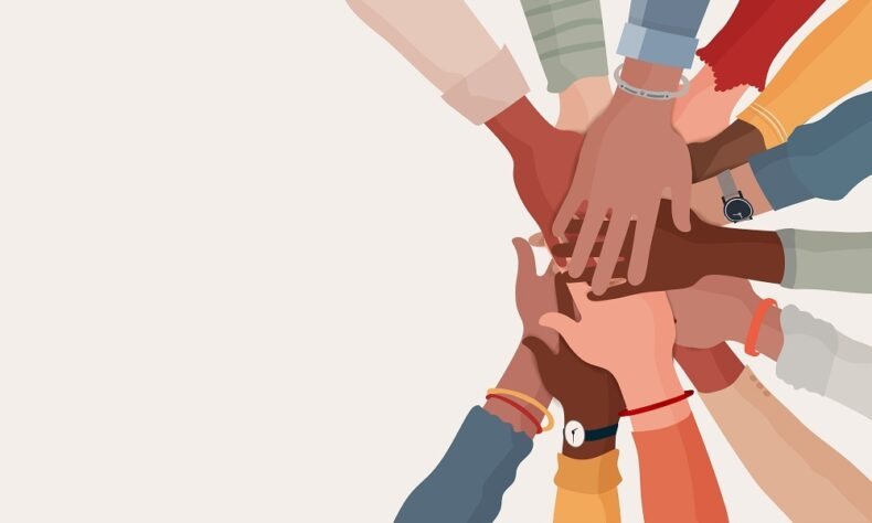 Q&A: Racism and racial discrimination in schools