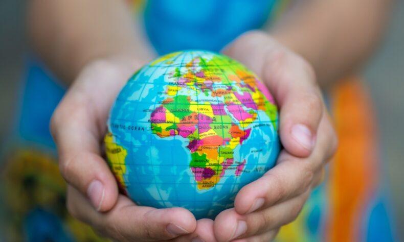 50 Besar Global Teacher Prize untuk tahun 2021