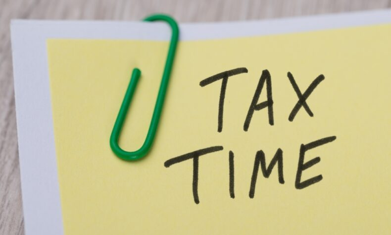 Tax tips for teachers 2021 – what you can and can't claim for