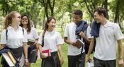 Making a difference to student wellbeing