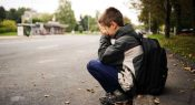 Bullying – what does the research tell us?