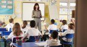 Teori beban kognitif: Strategi pengajaran