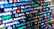 Computing, programming and coding in schools