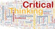 Teaching thinking skills in schools