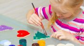 Delaying Kindergarten – the impact on mental health