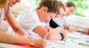 Designing a whole-school literacy program