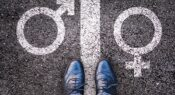 Researching education: Five further readings on gender issues