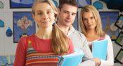 Planning a stronger teacher workforce