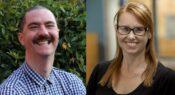 Two Australians in the running for Global Teacher Prize 2021