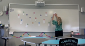 Ratio activities to engage mathematics students