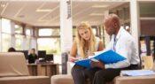 Sikap dan keterampilan kepala sekolah yang dapat mendukung proses belajar