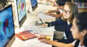 An evidence-based approach to improving academic reading skills