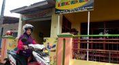 Guru dari Indonesia mendapatkan pengakuan global