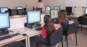 Online NAPLAN tests are just around the corner
