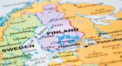 What is Finland's Phenomenon-based Learning approach?