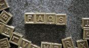 Teaching methods: Phonics FAQs