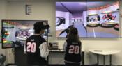 School Improvement Episode 26: Using technology to enhance STEM learning
