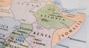 Global Education Episode 7: School support for refugee students