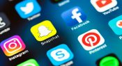Snapchatting in schools – how are school leaders managing issues of cyber bullying and sexting?