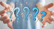 Student curiosity – a taste for learning