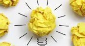 Targeting content to individual skills