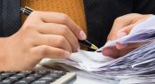 Tax tips for teachers – what you can and can't claim for