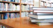 Teacher Staffroom Episode 11: Books and school libraries