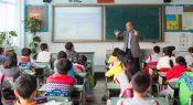 Indonesia duduki posisi kelima dalam peringkat status guru