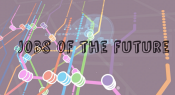 Video: Jobs of the future