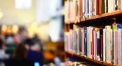 Teacher's bookshelf: 10 must-reads