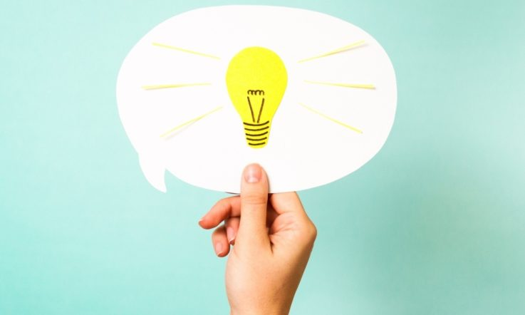 Assessment reform and innovation