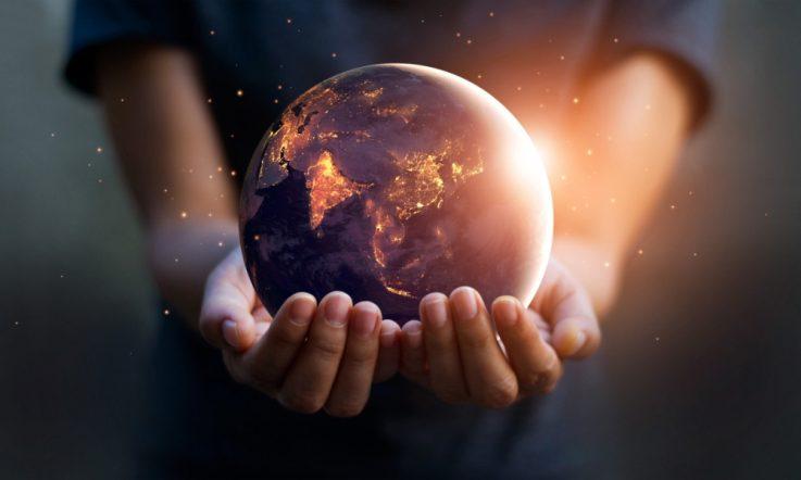 Two Australians in Global Teacher Prize top 50
