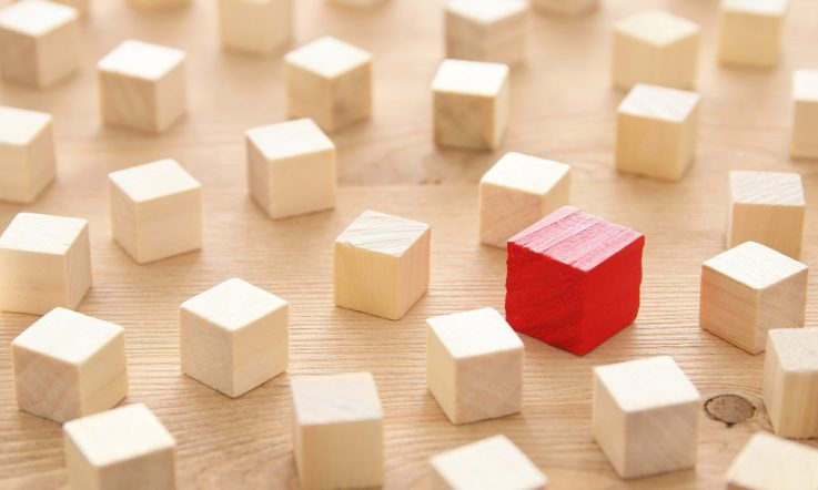 Leadership: Using evidence to improve practice