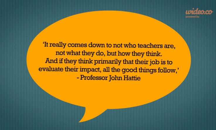 Education quotes from 2015