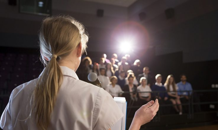 Making music education engaging for all students