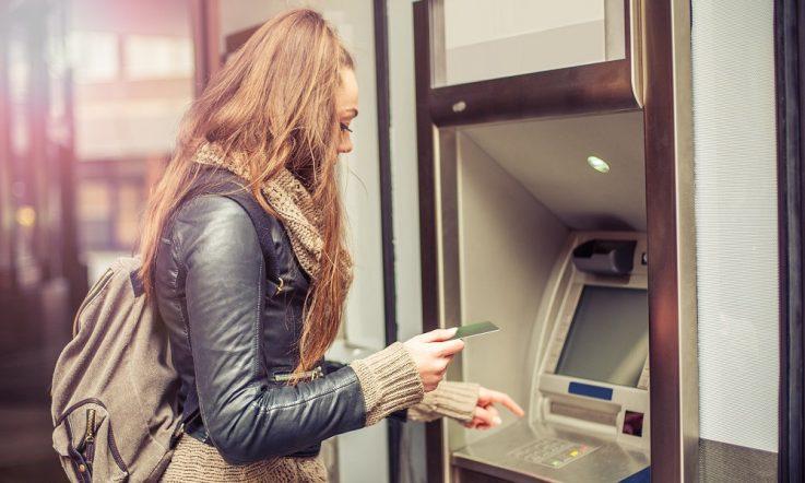 Financial literacy – where Australia sits