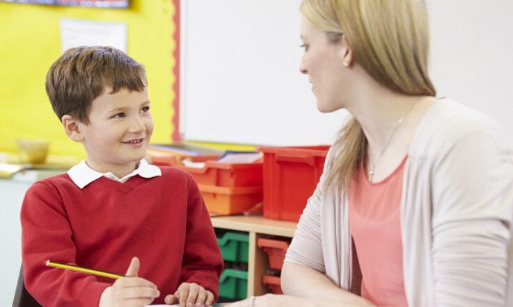 Improving students' writing through feedback